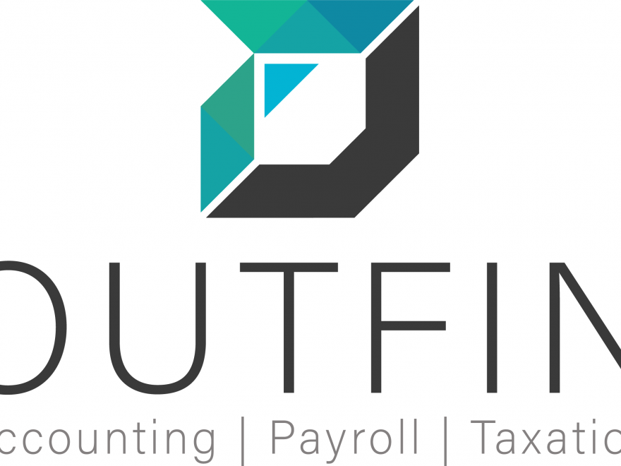 Accountants Companies in South Africa | ActiveWeb Business
