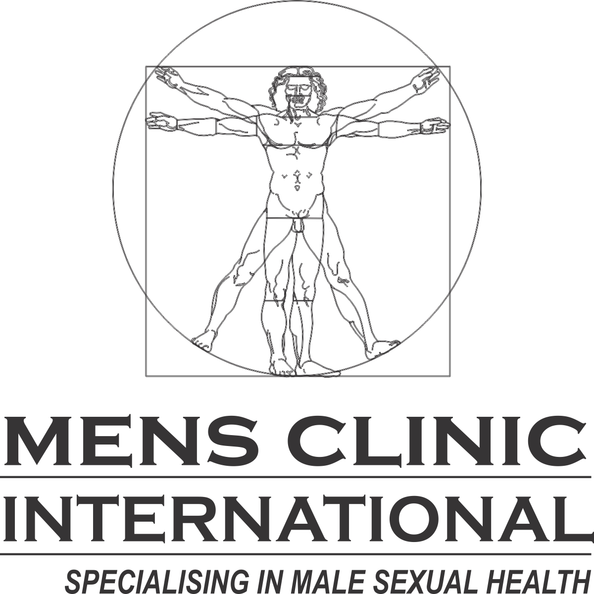Mens Clinic International – Contact Centre
